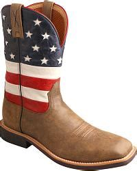 cheap and discount cowboy boots mens only s cowboy boots country outfitter