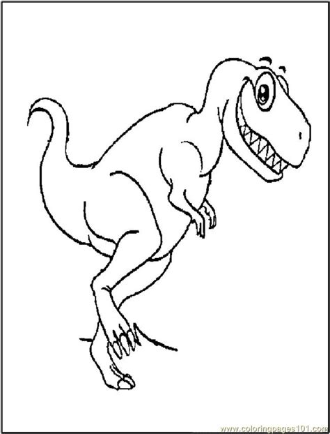 dinosaur coloring pages download dinosaur hunter coloring page free other dinosaur
