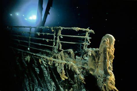 Titanic Film Unterwasseraufnahmen   titanic 3d gt kino film 2012 trailer dvd