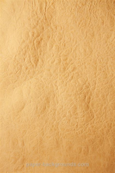 How To Make Paper Texture - paper backgrounds vintage paper texture royalty free