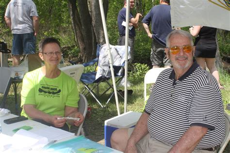 Mccabe Cing Chairs 49th annual canoe race another success the manchester