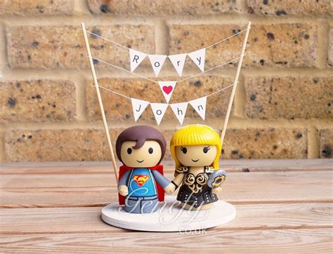 xena wedding cake 195 best images about wedding cake toppers by genefy