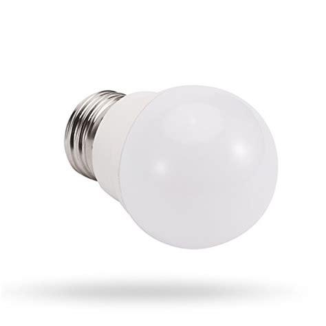 25 watt led light bulbs led bulbs 25 watt equivalent incandescent bulb 3w g4 e26