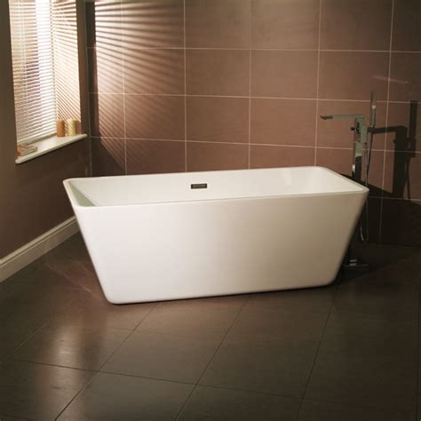 bed bath and beyond wausau luxury freestanding bathtubs porto 1620 x 720 luxury