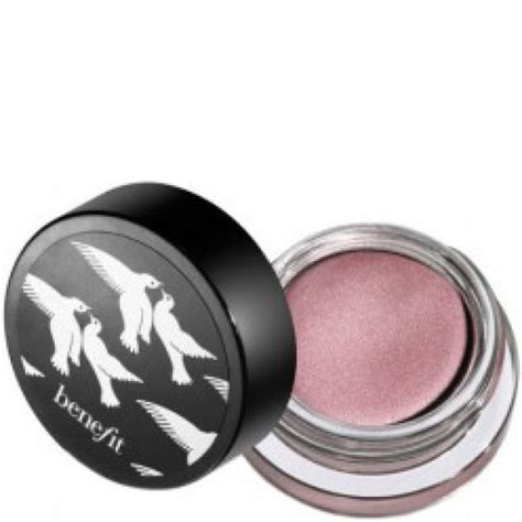 Eyeshadow Benefit benefit eyeshadow get figgy 4 5g free delivery
