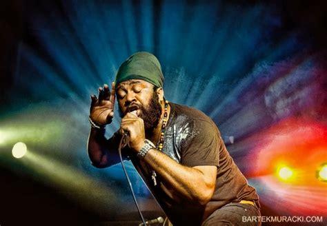 best reggae artist kingston reggae artist 1 hire live bands booking