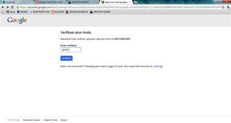 cara membuat akun google nokia x cara membuat akun email google gmail mustofa shares