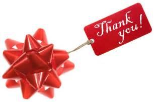 christmas thank you clip art clipartion com