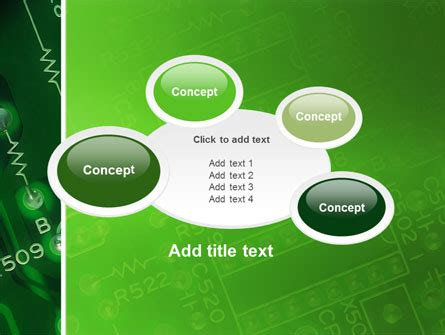 integrated circuit ppt template integrated circuit powerpoint template backgrounds 02973 poweredtemplate
