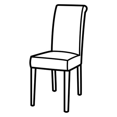 school chair coloring page school chair coloring pages coloring pages