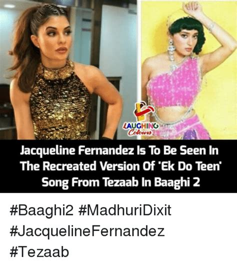 related to ek do theen anjan video song surya youtube 25 best memes about jacqueline fernandez jacqueline