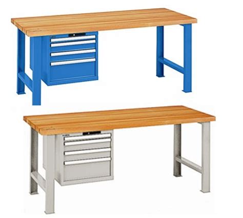 lista benches lista workbenches richardsons shelving racking storage