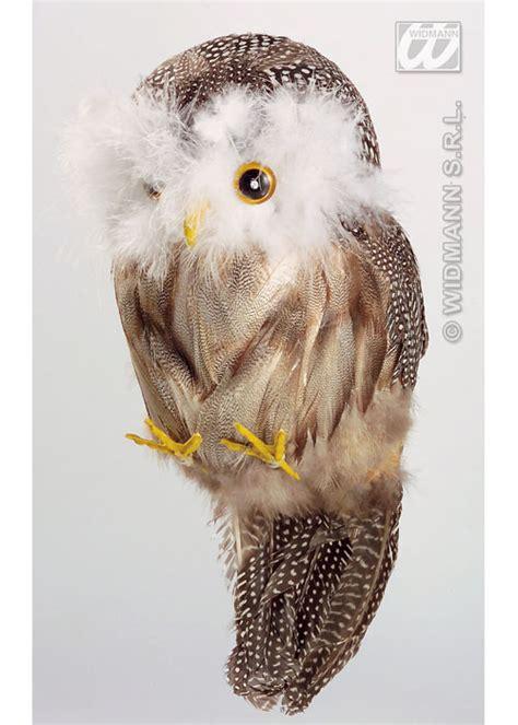 decorative harry potter books harry potter style decorative feather owl