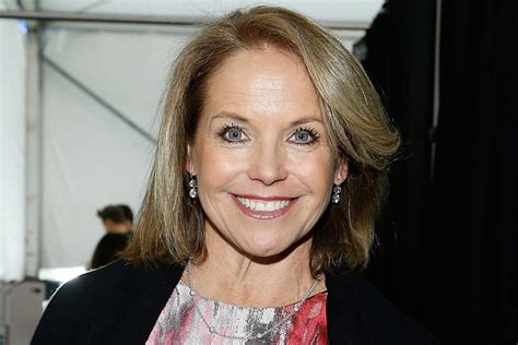 katie couric internet couric donates super bowl ad money to charity page six