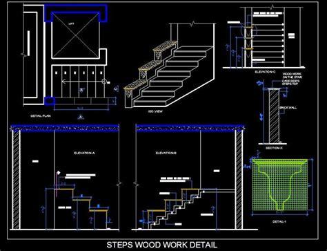 fixing the open office floor plan clarkpowell audio 142 best autocad images on pinterest