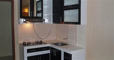hauptundneben gambar desain dapur minimalis kecil terbaru hauptundneben gambar desain dapur minimalis kecil terbaru