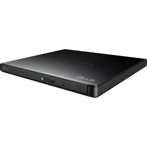 Dvd Usb Mobil lg gp65nb60 portable usb external dvd burner and drive gp65nb60