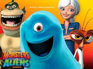 nickalive nickelodeon poland premiere quot monsters