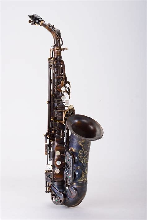 Chateau Saxophone 43 best chateau saxophone images on saxophones