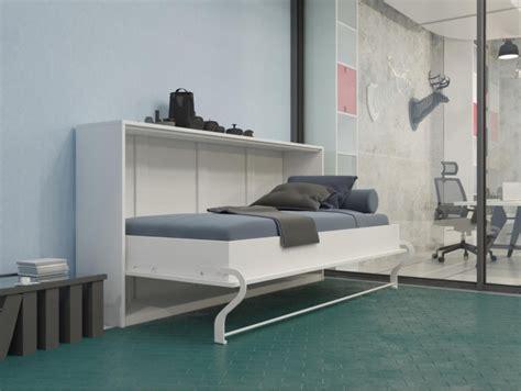 Sofa Twin Bed Schrankbett Gt Gt Hier G 252 Nstig Online Kaufen Bs Moebel De