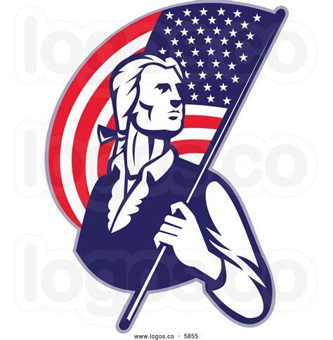 patriotic clip patriotic clip free clipart panda free clipart images