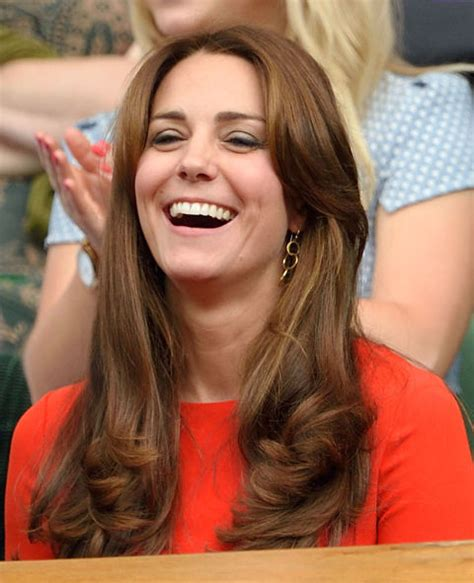 Kate And Hairstyles by Kate Middleton S New Hair Photos Of The Royal Family At