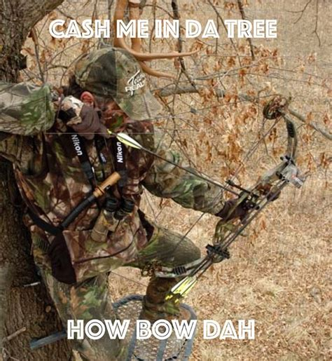 Bow Hunting Memes - 210 best images about bowhunting on pinterest compound