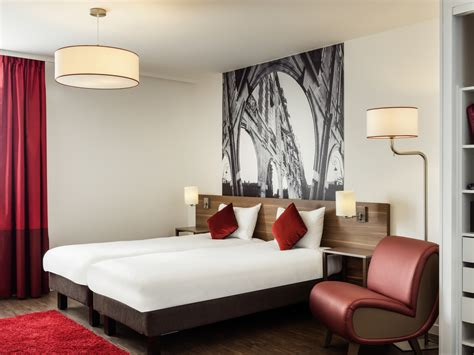 appart hotel la defense appart hotel 224 la d 233 fense appartement meubl 233 au cœur du