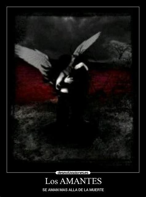 imagenes angeles oscuros imagenes angeles oscuros pin angeles oscuros imagen tattoo