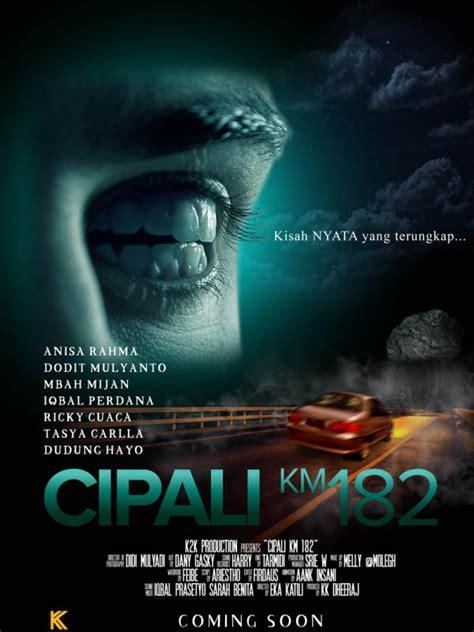 film horror luar terbaru di bioskop cipali km182 2016 dvd rip film bioskop21 com