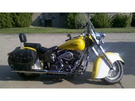 Motorcycle Dealers Valparaiso Indiana by Indian Motorcycles For Sale In Valparaiso Indiana