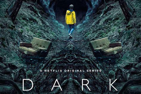 tv show 2017 dark 2017 season one netflix tv show series review impelreport