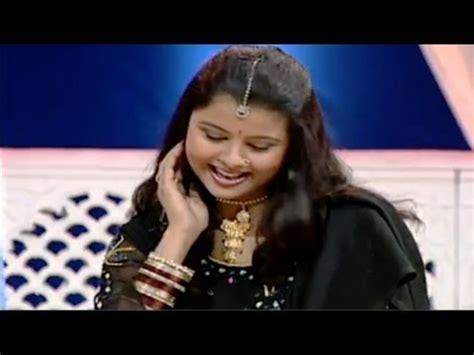 tina qawwali download aaja gori baahon mein qawwali by taslim aarif