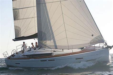 marina del rey rent a boat sailboat rental in marina del rey los angeles