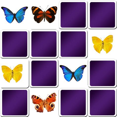 printable matching games for adults difficult memory game online for adults numbers