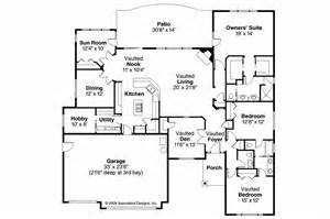 h shaped floor plan h shaped ranch house plans