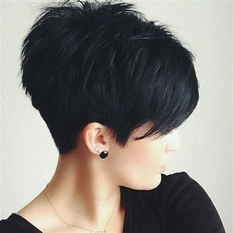 27 Cute Short Haircuts For Women 2016 ? 2017   On Haircuts