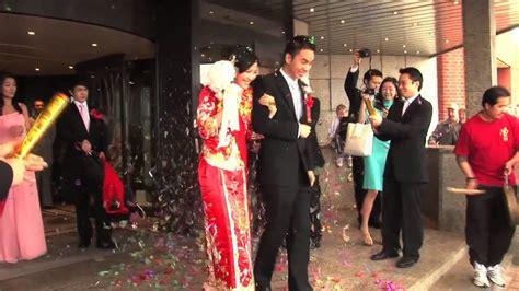 Wedding China by Wedding By Beautiful