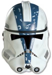 Jawa Halloween Costume Star Wars Clone Trooper Kids Mask Star Wars Halloween