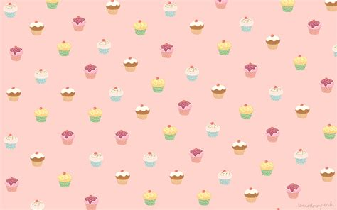 girly cupcake wallpaper cupcake123 images cupckeas hd wallpaper and background