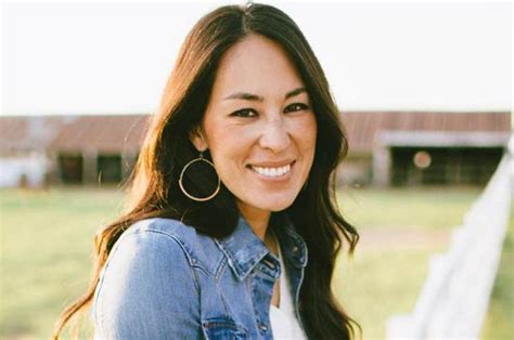 joanna gaines facebook quot fixer upper quot spinoff showcases joanna gaines design secrets