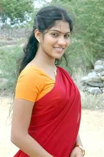 Free New Tamil by Maithanam Maithanam Tamil