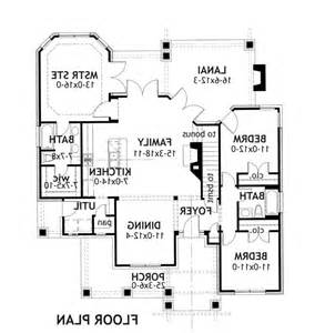 merveille vivante house plan 2259 house and interior single dwelling house plans with photos