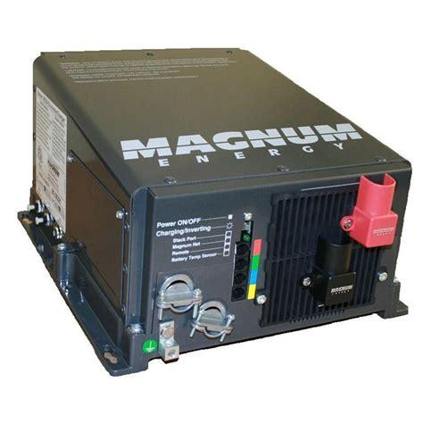 best 2000 watt inverter 2000 watt inverter charger magnum energy a div of