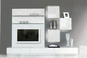 white high gloss living room furniture living room best white gloss living room furniture cheap