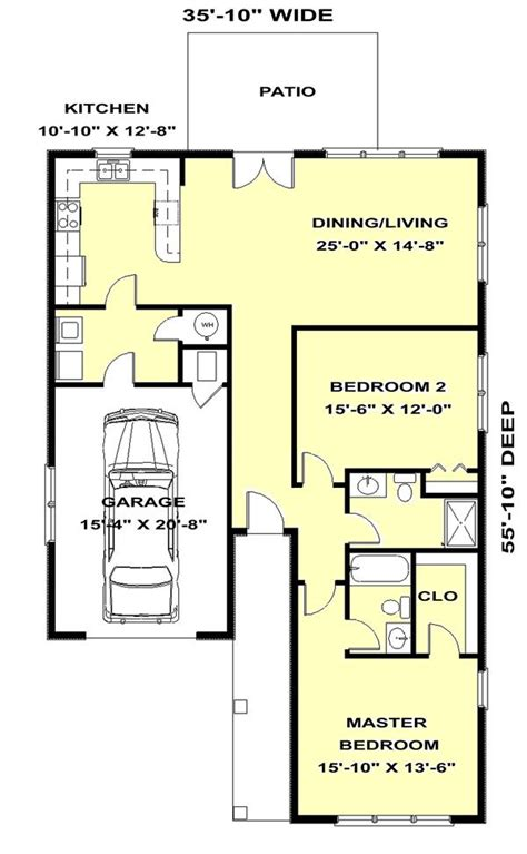healthy home plans house plans designhouse southern house plans best healthy