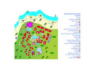 Ranch Floor Plan grand paradise garden condo blue cove realtyblue cove realty