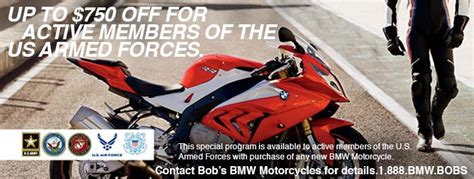 Bmw Motorrad Usa Promotions by Bmw Motorcycle Sales Promotions Bobs Bmw Motorcycles