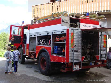 letto camion pompieri tecasrl info letto per bambini a forma di camion dei
