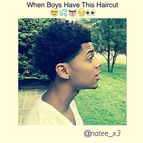 hair styles for a light skin boy mua dasena1876 movie night qu instagram photo